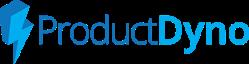 ProductDyno-Logo-300