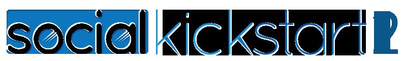 sk2-logo