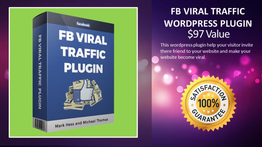 fb-viral-traffic