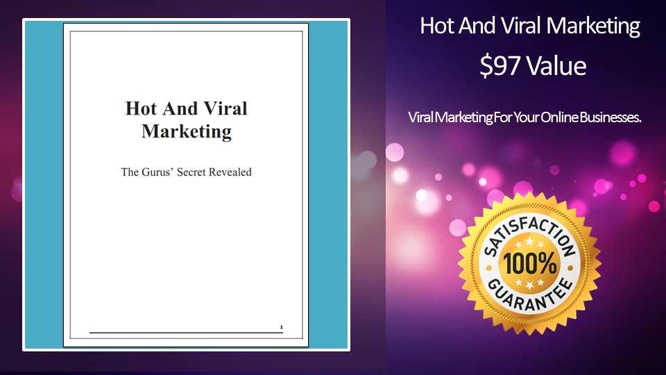 Hot-And-Viral-mARKEITN