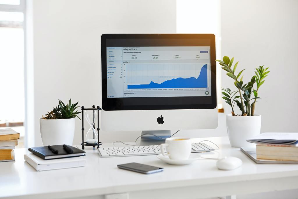 5 Creative Ways to Make Money Online