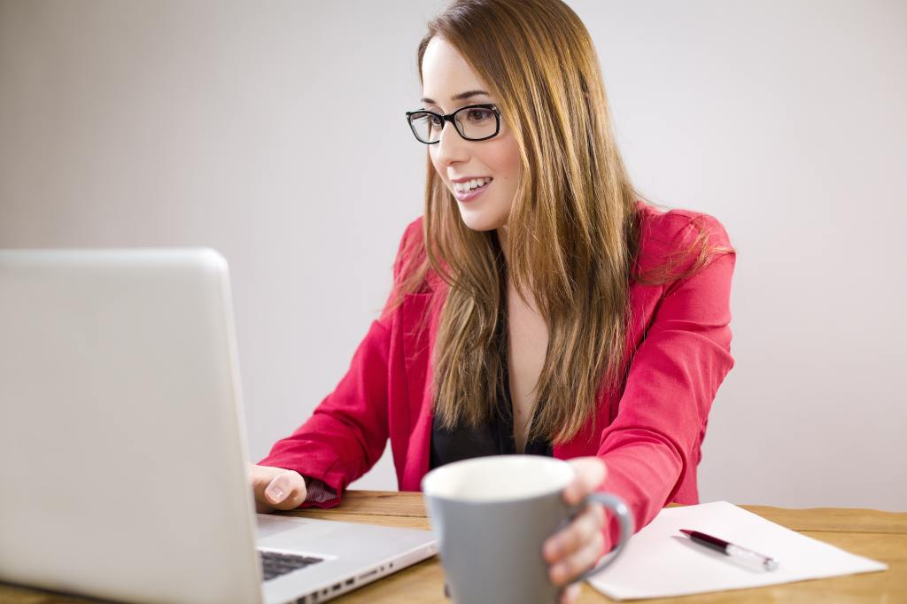 5 side hustle you can start today!
